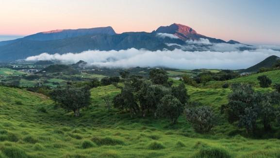 , La météo à La Réunion | Quels est le meilleurs moment pour venir en vacances ?