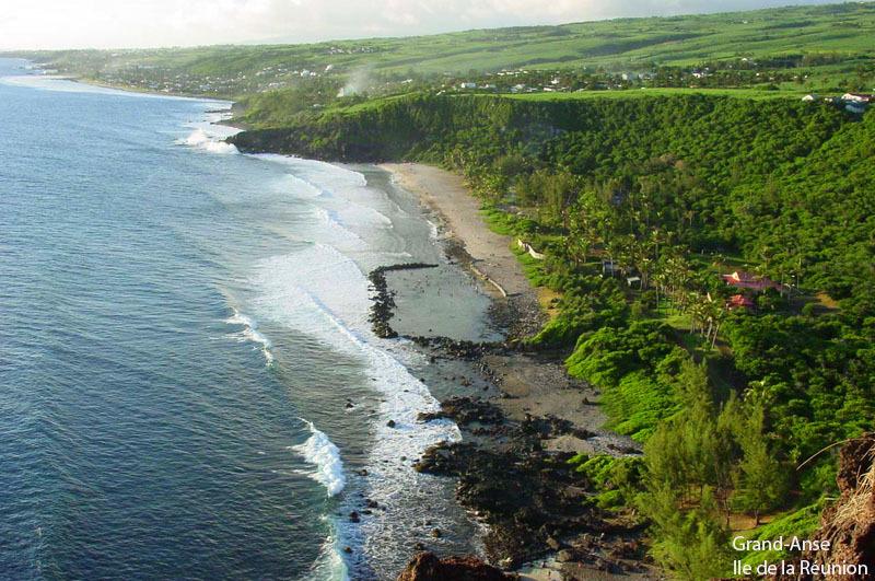 , La Réunion Tourisme | Des vacances de rêve sur l'île de La Réunion